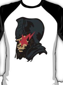 BAPESTAR T-Shirt