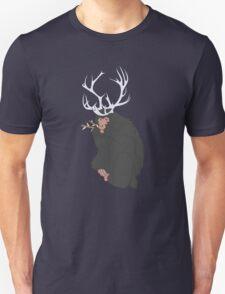 Identity Crisis T-Shirt