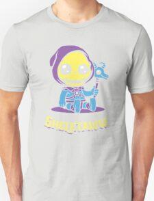 Cute Skeletor - Skeletaww T-Shirt