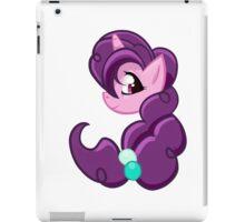 Sugar Belle iPad Case/Skin