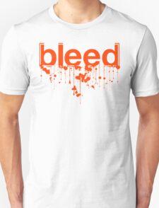 6MM T-Shirt