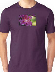 pure Unisex T-Shirt