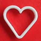 i heart you by Kitzekatze