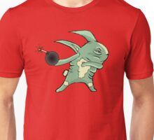Waskely Wabbit T-Shirt