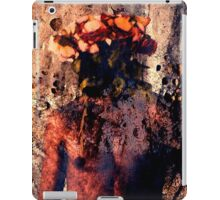 THE ROSES OF HELIOGAVALOS' (1895). SONNET BY IOANNIS GRYPARIS   (CARD-2) iPad Case/Skin