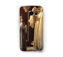 Leighton-Light of the Harem-c. 1880 Samsung Galaxy Case/Skin