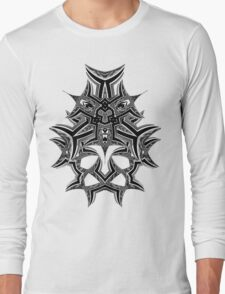 TribalMask T-Shirt