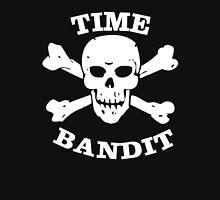 Time Bandit Unisex T-Shirt