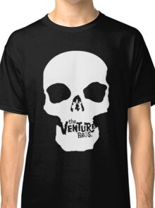 The Venture Bros Classic T-Shirt