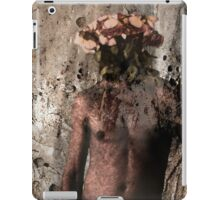 THE ROSES OF HELIOGAVALOS' (1895). SONNET BY IOANNIS GRYPARIS - 3 iPad Case/Skin