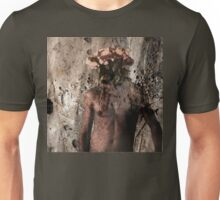 THE ROSES OF HELIOGAVALOS' (1895). SONNET BY IOANNIS GRYPARIS - 3 Unisex T-Shirt