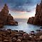 Stunning Seascapes