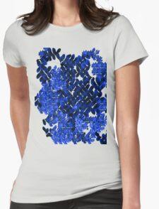 Blue Field T-Shirt