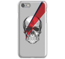 Ziggy Skulldust iPhone Case/Skin