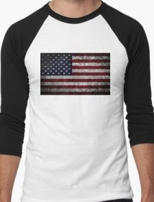 Flag of the United States T-Shirt