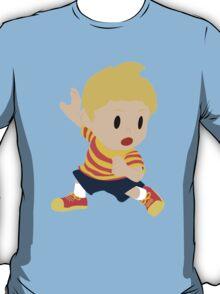 Lucas Smash T-Shirt