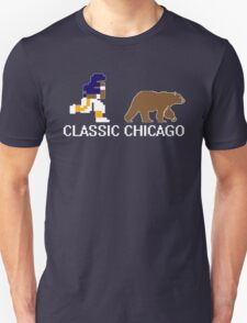 Classic Chicago T-Shirt