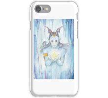 Jotun Loki iPhone Case/Skin