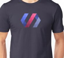 Polymer Unisex T-Shirt