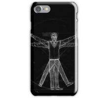 Granadoisms series 1 iPhone Case/Skin
