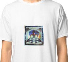 M A X M A N T I S / / / V E L O C I T Y Classic T-Shirt