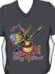 Troll Fairy Stank T-Shirt