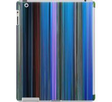 Finding Nemo iPad Case/Skin