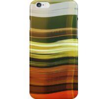 Hime#5 iPhone Case/Skin