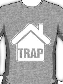 White Trap T-Shirt