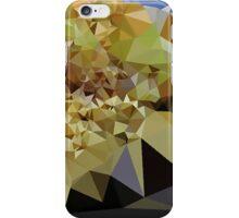 Hime#6 iPhone Case/Skin