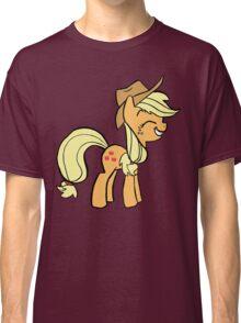 Apple Jack Classic T-Shirt
