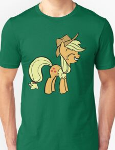 Apple Jack T-Shirt