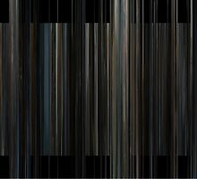 The Dark Knight Rises (2012) (IMAX version) by Armand9x
