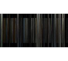 The Dark Knight Rises (2012) (IMAX version) Photographic Print