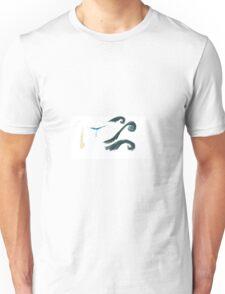 sadneSS Unisex T-Shirt