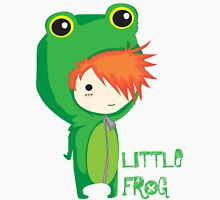 Little frog T-Shirt