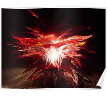 Rise Phoenix Poster