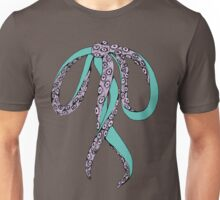 Bellitudo Bestia Unisex T-Shirt