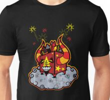 Year of the Ox Unisex T-Shirt