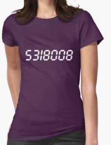 5318008 - White T-Shirt