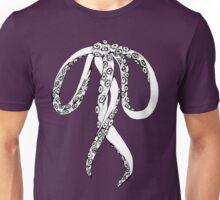 Bellitudo Bestia BW Unisex T-Shirt