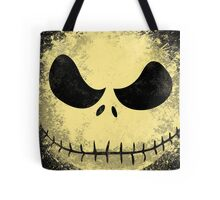 jack in the night Tote Bag