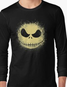 jack in the night Long Sleeve T-Shirt
