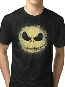 jack in the night Tri-blend T-Shirt
