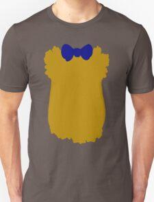Golden Freddy T-Shirt