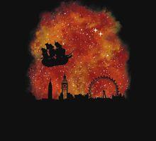 return to neverland Unisex T-Shirt