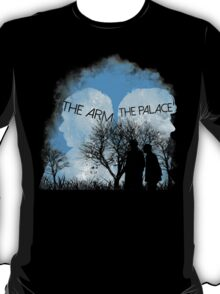 the arm - the palace (reworked) T-Shirt