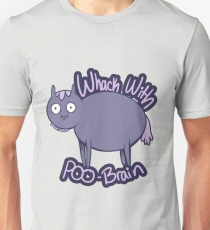 Whack Unisex T-Shirt