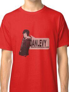 Dan Levy Classic T-Shirt