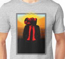 Memory Taker Unisex T-Shirt